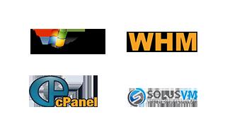 logo_control_panel