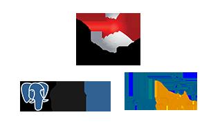 logo_database_server