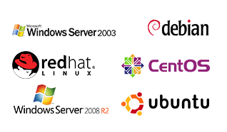 logo_operating_system