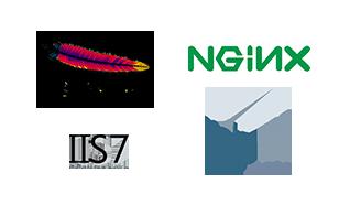 logo_webserver