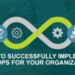 Implement DevOps for your Organization