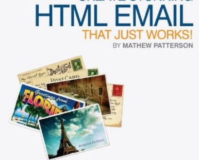HTML mails, a security risk?