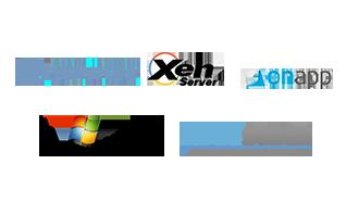 logo_cloud_software