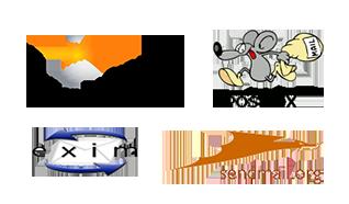 logo_mail_server