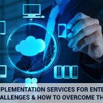 Cloud Implementation Services