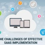 SaaS implementation