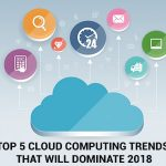Top-5-Cloud-Computing-Trends