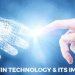 Digital-Twin-Technology-&-its-importance